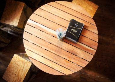 Paletky | recyklovaný nábytek z palet | Lotus Web 900 1 | nábytek na míru