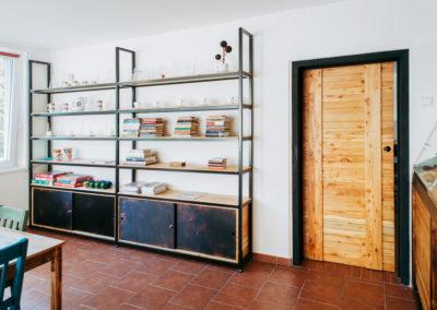 Paletky | recyklovaný nábytek z palet | Mezi Domy Web 1200 4 | nábytek na míru