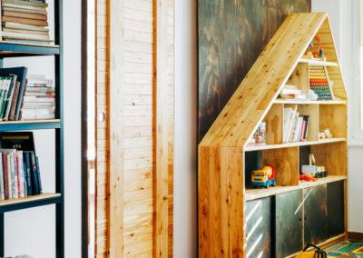 Paletky | recyklovaný nábytek z palet | Mezi Domy Web 1200 6 | nábytek na míru