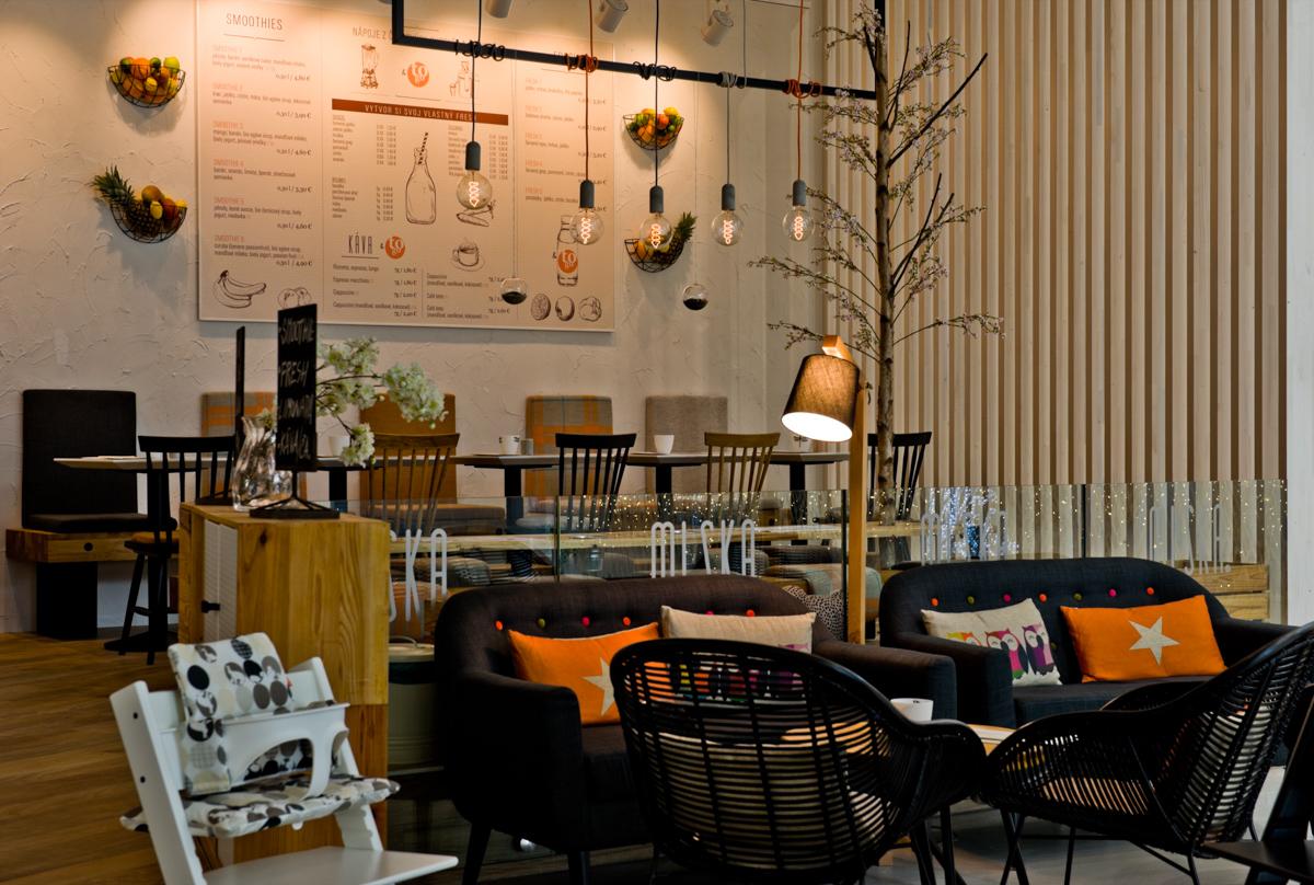Paletky | recyklovaný nábytek z palet | Mlska Web 1200 4 | nábytek na míru