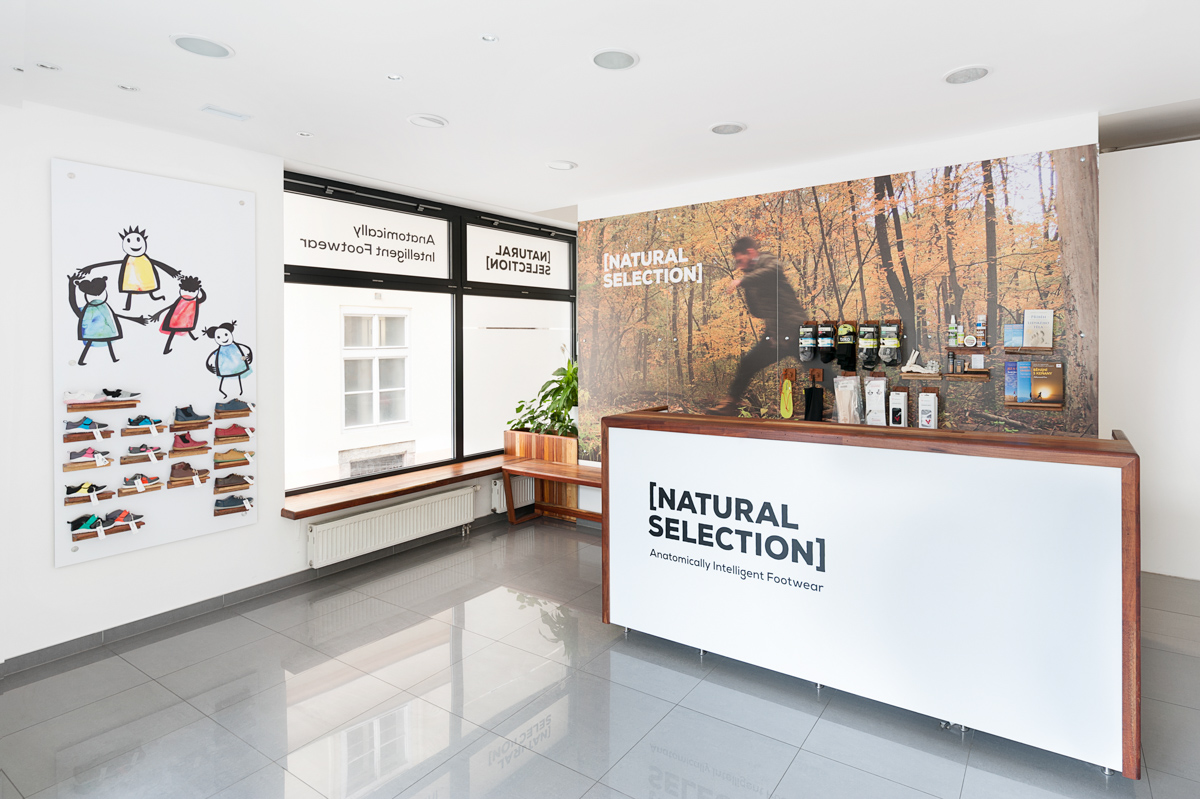 Paletky | recyklovaný nábytek z palet | Natural Selection Web 1200 3 | nábytek na míru