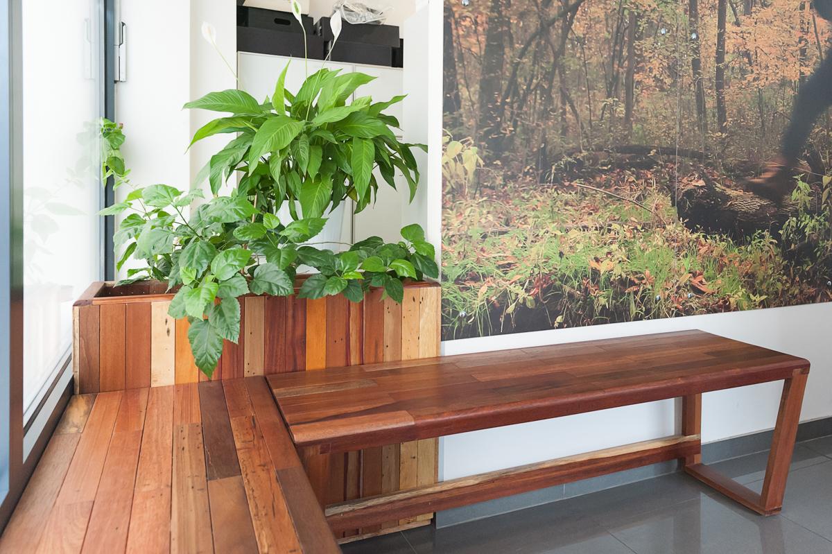 Paletky | recyklovaný nábytek z palet | Natural Selection Web 1200 6 | nábytek na míru
