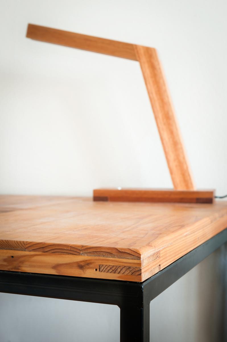 Paletky | recyklovaný nábytek z palet | Obávýk Toki Web 10 | nábytek na míru