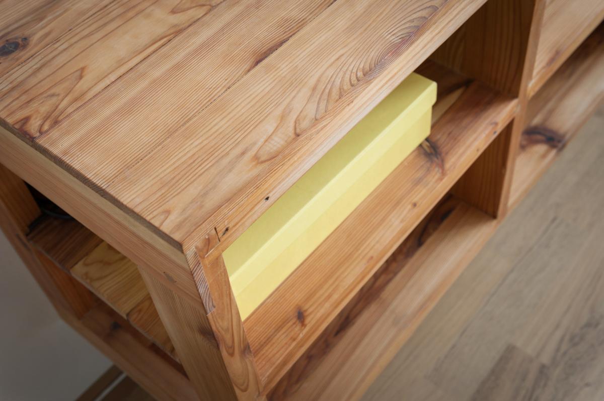 Paletky | recyklovaný nábytek z palet | Obávýk Toki Web 8 | nábytek na míru
