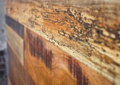 Paletky | recyklovaný nábytek z palet | Oblození Exot Web 1200 2 | nábytek na míru