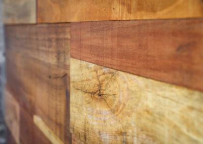 Paletky | recyklovaný nábytek z palet | Oblození Exot Web 1200 3 | nábytek na míru