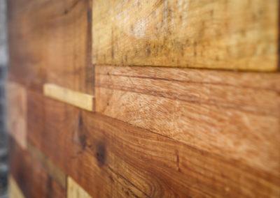 Paletky | recyklovaný nábytek z palet | Oblození Exot Web 1200 4 | nábytek na míru