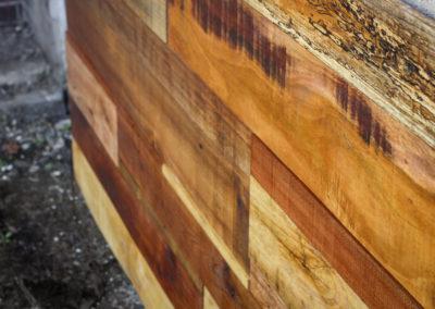 Paletky | recyklovaný nábytek z palet | Oblození Exot Web 1200 5 | nábytek na míru
