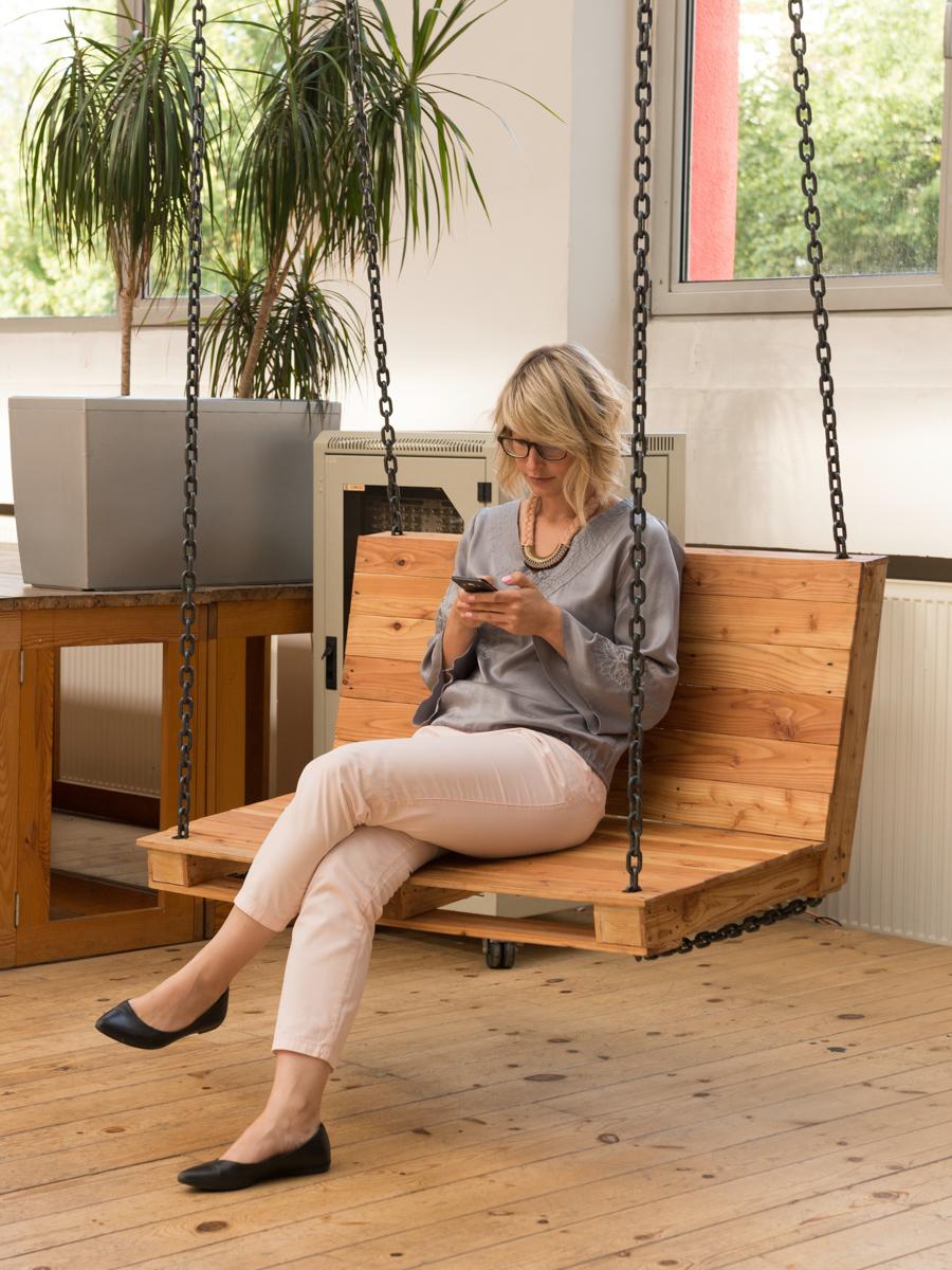 Paletky | recyklovaný nábytek z palet | Ogilvy Web 1200 19 | nábytek na míru