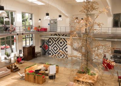 Paletky | recyklovaný nábytek z palet | Ogilvy Web 1200 2 | nábytek na míru
