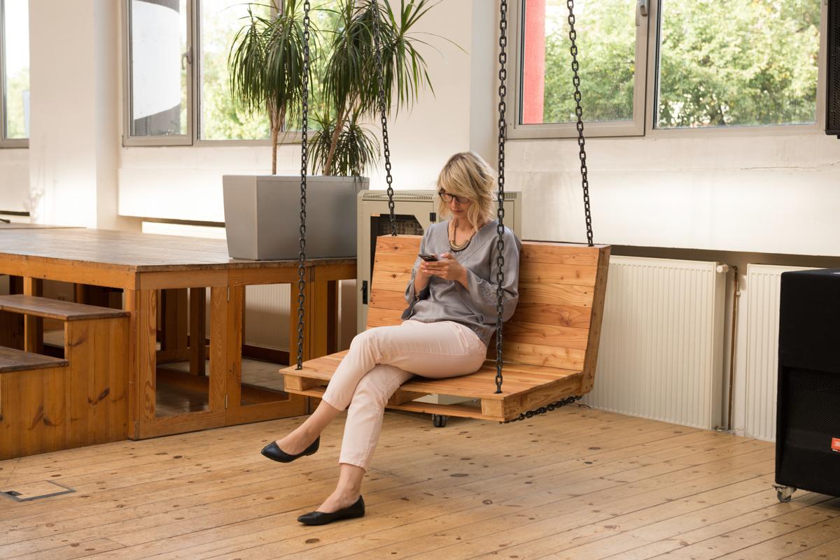 Paletky | recyklovaný nábytek z palet | Ogilvy Web 1200 8 | nábytek na míru