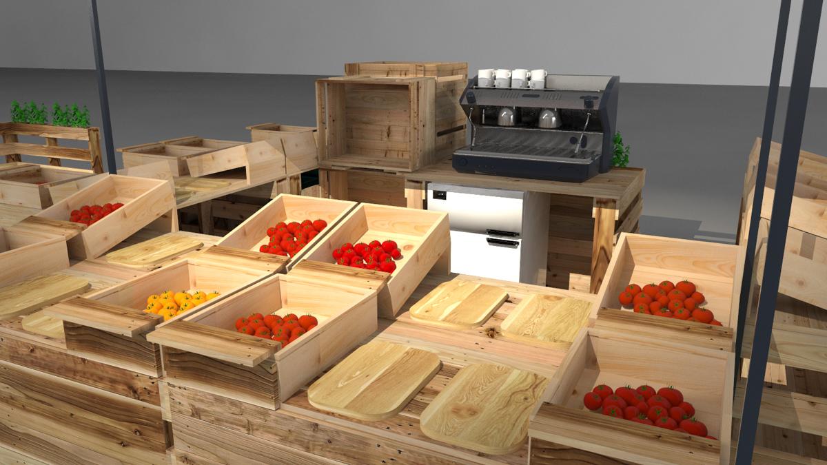 Paletky | recyklovaný nábytek z palet | Ovozela Web 1200 1 | nábytek na míru