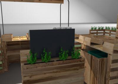 Paletky | recyklovaný nábytek z palet | Ovozela Web 1200 2 | nábytek na míru