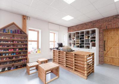 Paletky | recyklovaný nábytek z palet | Prabos 1 Web 1200 1 | nábytek na míru