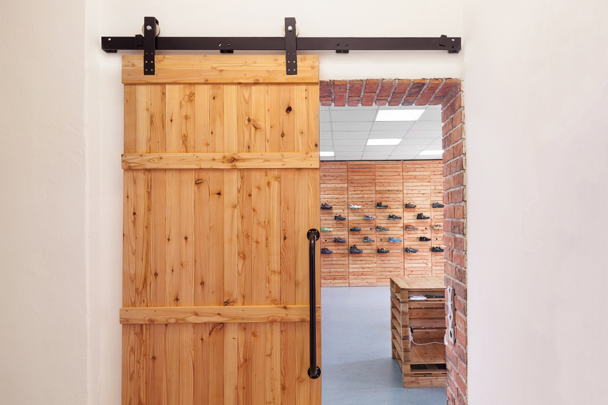 Paletky | recyklovaný nábytek z palet | Prabos 1 Web 1200 3 | nábytek na míru