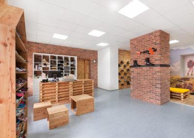 Paletky | recyklovaný nábytek z palet | Prabos 1 Web 1200 6 | nábytek na míru