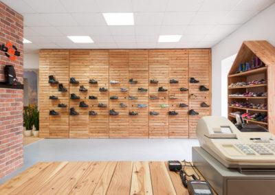 Paletky | recyklovaný nábytek z palet | Prabos 1 Web 1200 8 | nábytek na míru