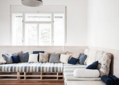 Paletky | recyklovaný nábytek z palet | Soffa L Web 900x600 1 | nábytek na míru