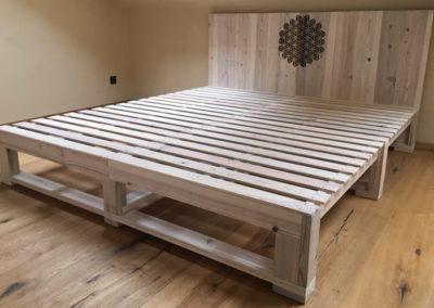 Paletky | recyklovaný nábytek z palet | Sui Web 900x600 4 | nábytek na míru