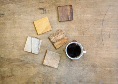 Paletky | recyklovaný nábytek z palet | Tácky Mixexot Lq 11 | nábytek na míru