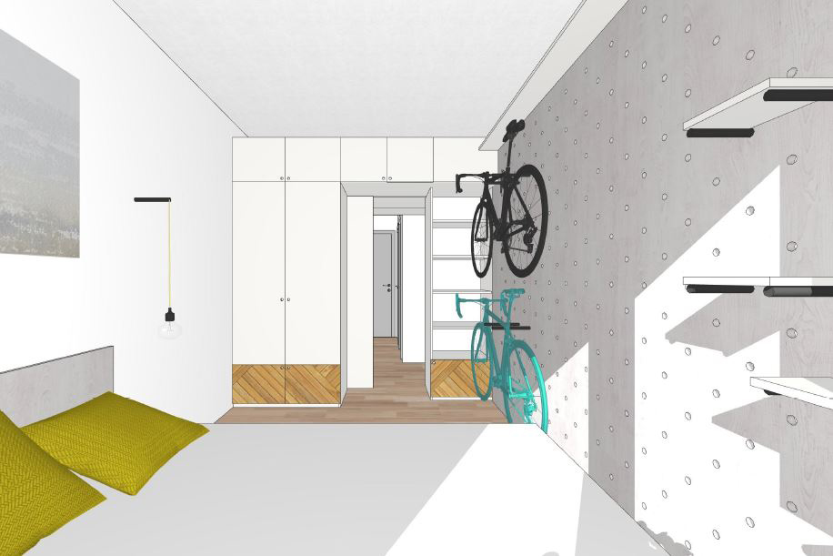 Paletky | recyklovaný nábytek z palet | Výstřižek2 | nábytek na míru