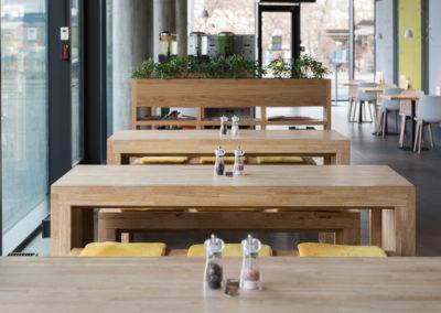Paletky | recyklovaný nábytek z palet | Vision Web 1200 2 | nábytek na míru