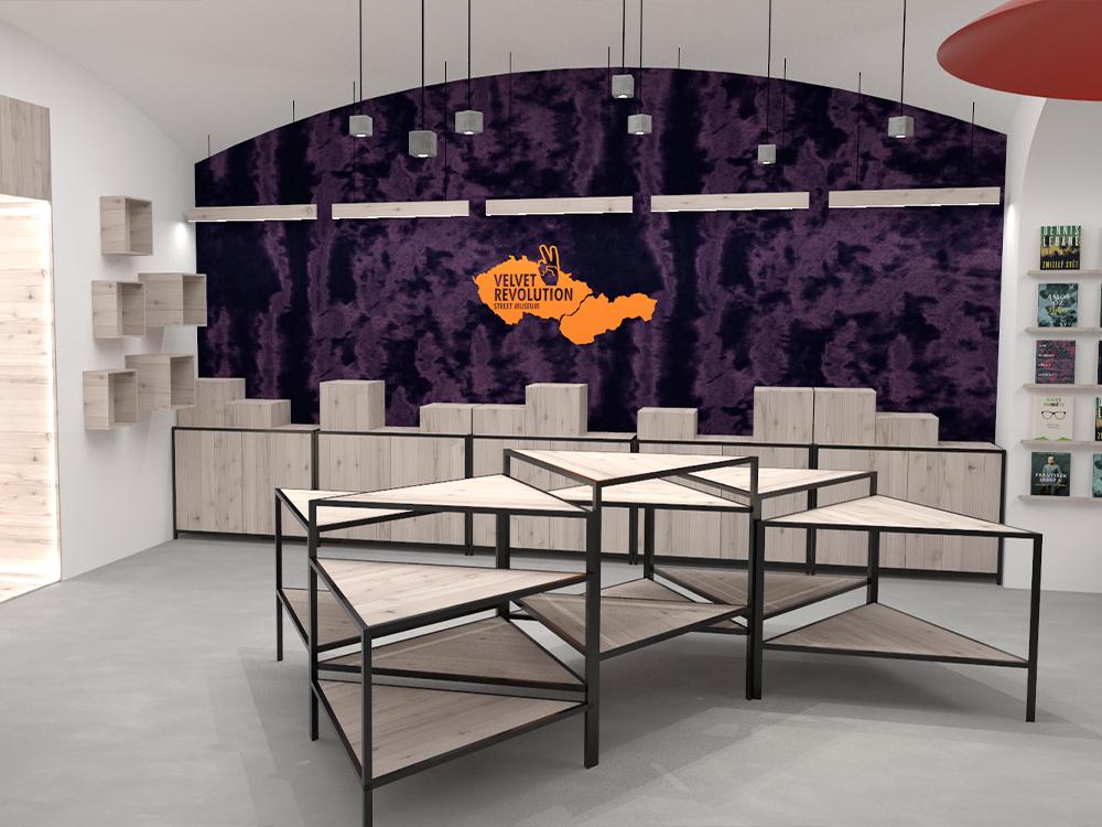Paletky | recyklovaný nábytek z palet | Web Vizualizace 11.3 | nábytek na míru