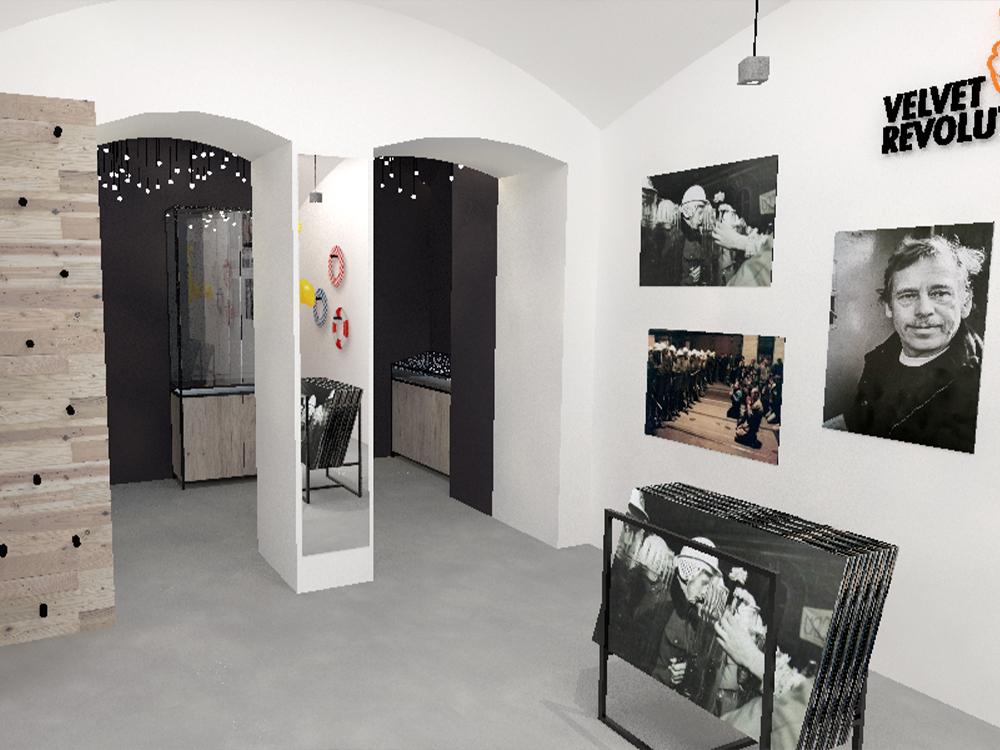 Paletky | recyklovaný nábytek z palet | Web Vizualizace 11.4 | nábytek na míru