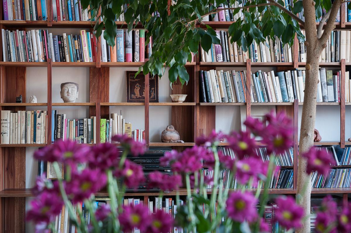 Paletky | recyklovaný nábytek z palet | Interier Mahagon Web 1200 4 | nábytek na míru