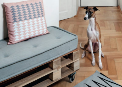 Paletky | recyklovaný nábytek z palet | Soffa Paletky Beranova 1 Web | nábytek na míru