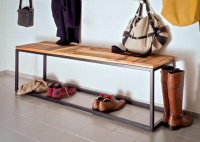 Paletky | recyklovaný nábytek z palet | Stolni Deska Botnik Paletky1a Fotor E1445964658952 Edit 4 | nábytek na míru