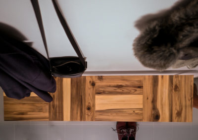 Paletky | recyklovaný nábytek z palet | Stolni Deska Botnik Paletky5a E1445964645497 Edit | nábytek na míru