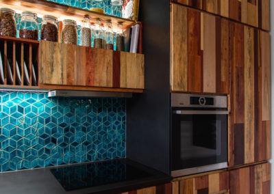 Paletky | recyklovaný nábytek z palet | Azulej Web 1200 1 | nábytek na míru