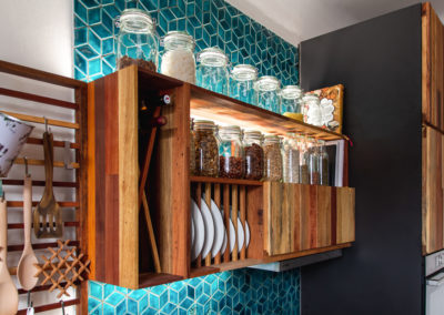 Paletky | recyklovaný nábytek z palet | Azulej Web 1200 10 | nábytek na míru