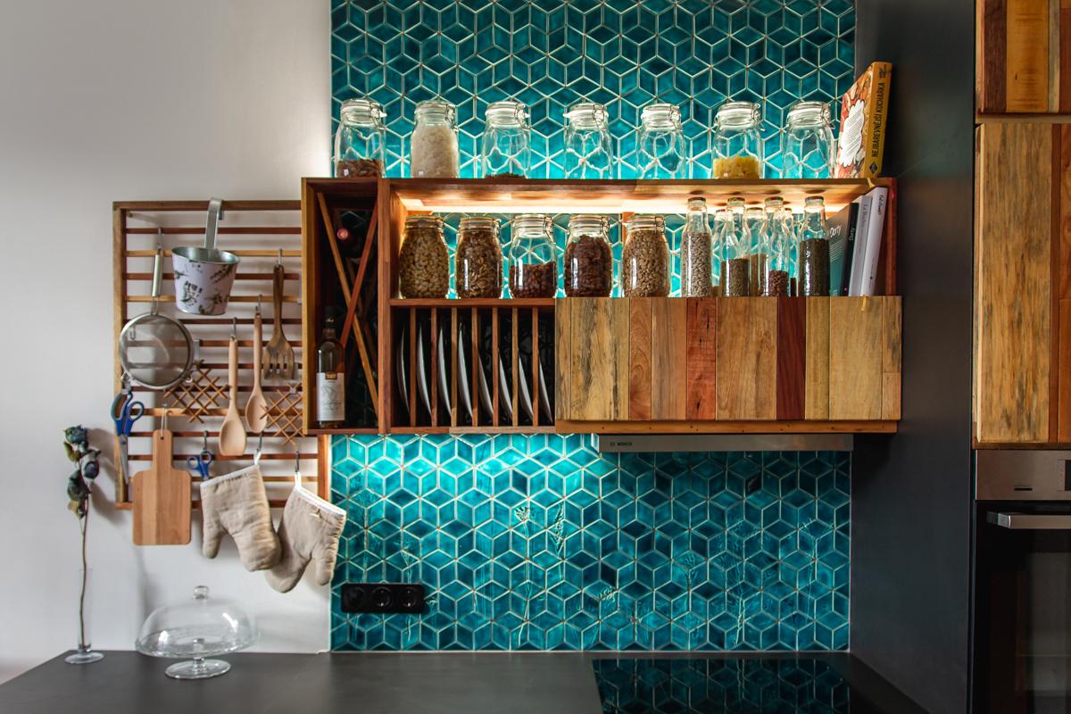 Paletky | recyklovaný nábytek z palet | Azulej Web 1200 11 | nábytek na míru