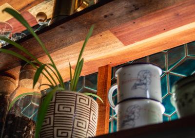 Paletky | recyklovaný nábytek z palet | Azulej Web 1200 16 | nábytek na míru