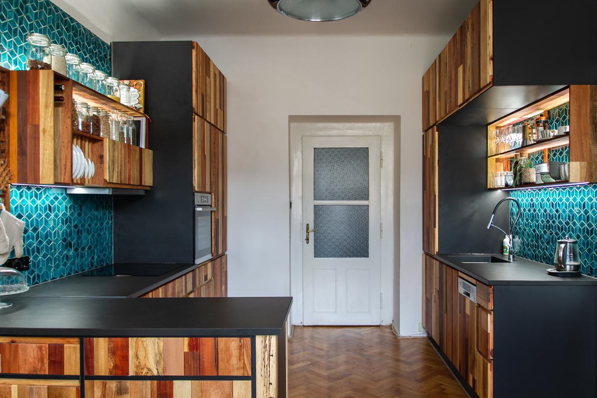 Paletky | recyklovaný nábytek z palet | Azulej Web 1200 2 | nábytek na míru