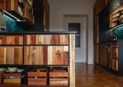 Paletky | recyklovaný nábytek z palet | Azulej Web 1200 5 | nábytek na míru