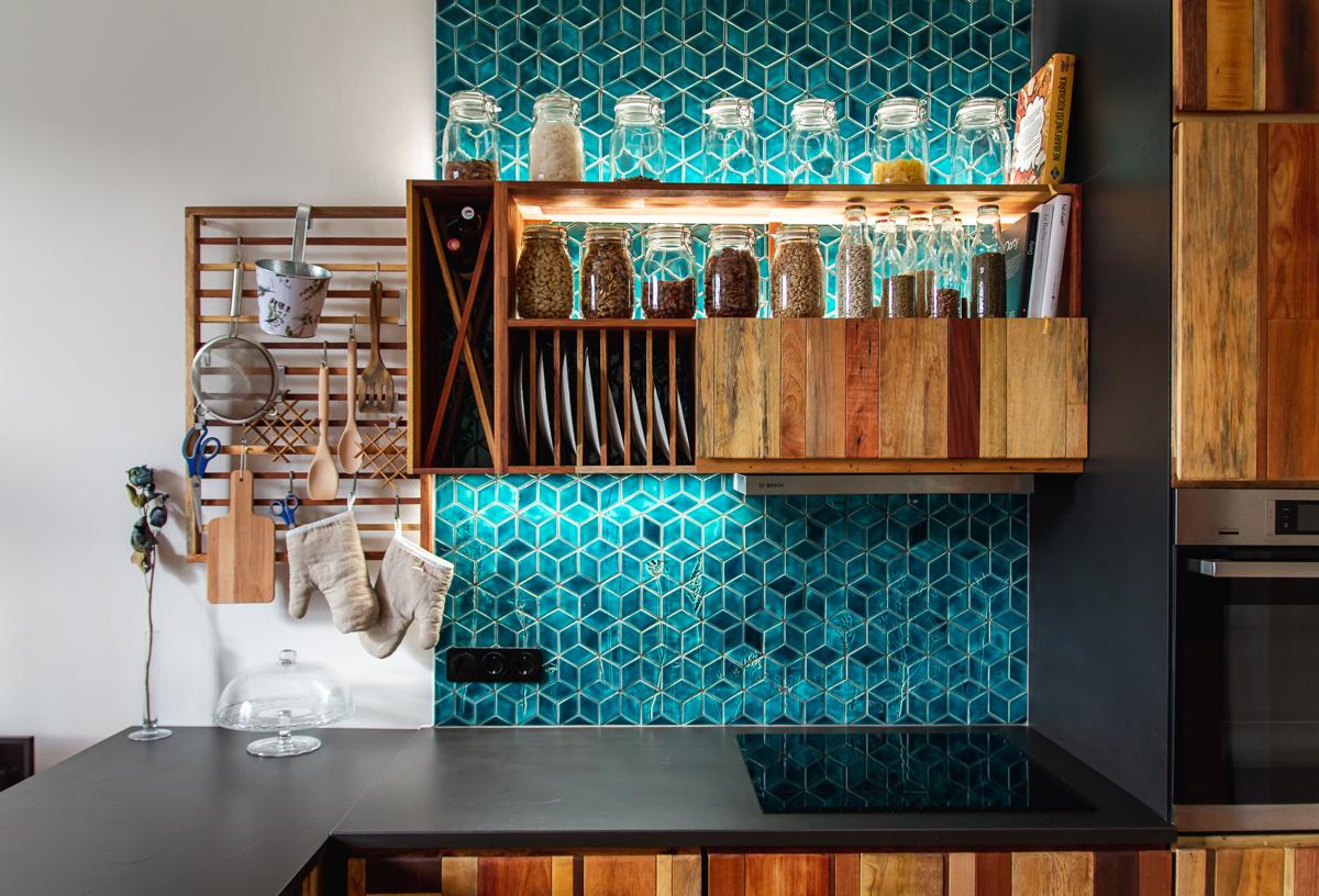 Paletky | recyklovaný nábytek z palet | Azulej Web 1200 7 | nábytek na míru