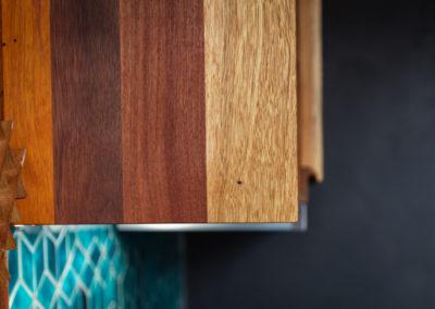 Paletky | recyklovaný nábytek z palet | Azulej Web 1200 8 | nábytek na míru