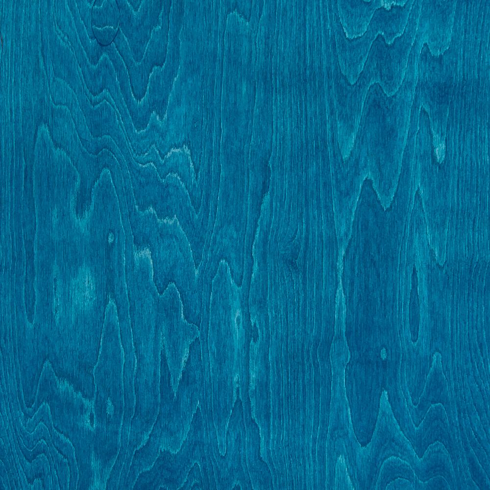 Březová Překližka Modrá