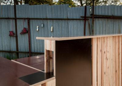 Paletky | recyklovaný nábytek z palet | Bar L Web 1200 2 | nábytek na míru