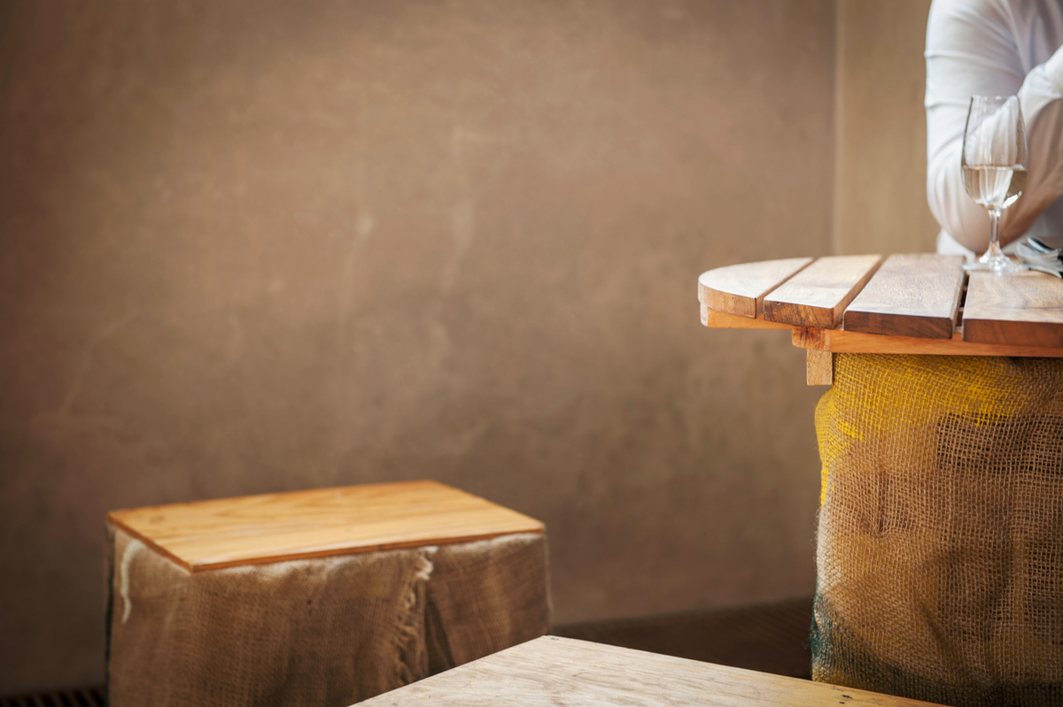 Paletky | recyklovaný nábytek z palet | Bar Loď Web 1200 9 | nábytek na míru