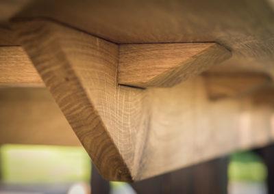 Paletky | recyklovaný nábytek z palet | Nábytek Oku Sugi Web 1200 3 | nábytek na míru