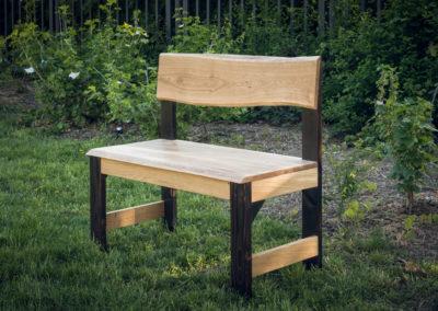 Paletky | recyklovaný nábytek z palet | Nábytek Oku Sugi Web 1200 4 | nábytek na míru
