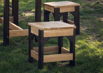Paletky | recyklovaný nábytek z palet | Nábytek Oku Sugi Web 1200 5 | nábytek na míru
