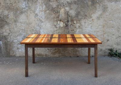 Stůl EPOX V1