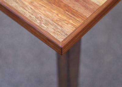 Paletky | recyklovaný nábytek z palet | Stůl Epox V1 Web 1200 3 | nábytek na míru