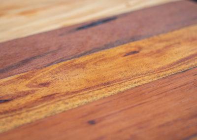 Paletky | recyklovaný nábytek z palet | Stůl Epox V1 Web 1200 4 | nábytek na míru