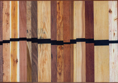Paletky | recyklovaný nábytek z palet | Stůl Epox V1 Web 1200 5 | nábytek na míru